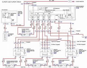 Kicker Solo Baric L7 Wiring Diagram