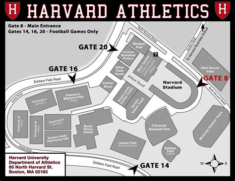 harvard id office information harvard athletic ticket office 44489