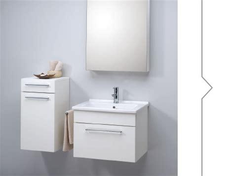 Badezimmer Spiegelschrank Entsorgen by Badm 246 Bel Badezimmer M 246 Bel Bad Badeinrichtung Badausstattung