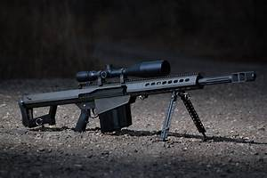 Sniper Rifle Full HD Wallpaper and Background | 3008x2000 ...