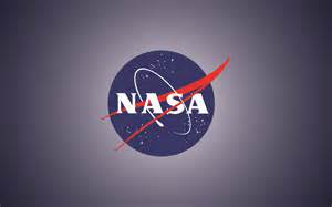 NASA Logo Word (page 2) - Pics about space