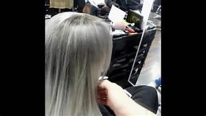 Alfaparf Evolution Hair Color Chart Hair Styles Andrew