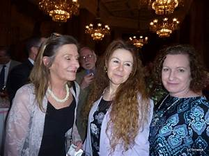 Romantic Novelists U0026 39  Association Blog  The Rna Ronas   The Pics