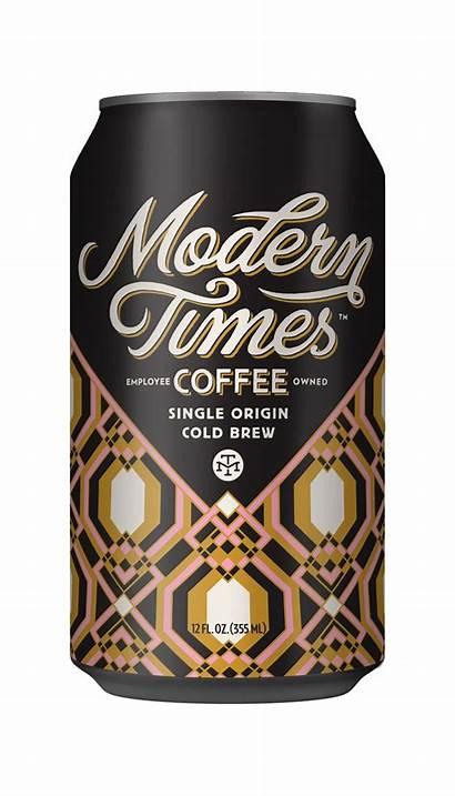 Coffee Times Modern Origin Single Cold Brew
