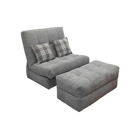 Small Bed Settee by Hton Bespoke Sofa Bed Seating Storage Sofabedbarn