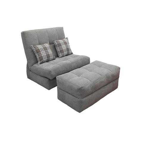 Hampton Bespoke Sofa Bed  Seating & Storage Sofabedbarn