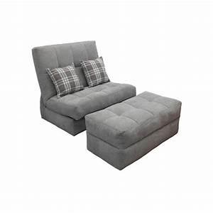 hampton bespoke sofa bed seating storage sofabedbarn With small sofa bed