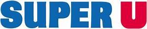 Super U La Bresse : fichier super u wikip dia ~ Dailycaller-alerts.com Idées de Décoration