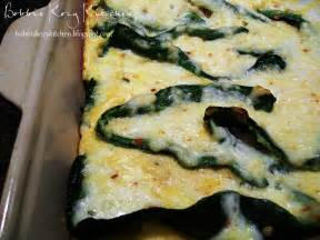 Chile Relleno Casserole with Poblano Peppers