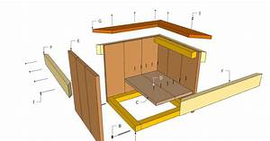 Wood shed plans for free Guide Gade