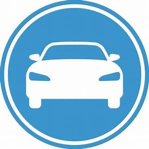Cours De Conduite Particulier : cours de conduite de voiture ~ Maxctalentgroup.com Avis de Voitures