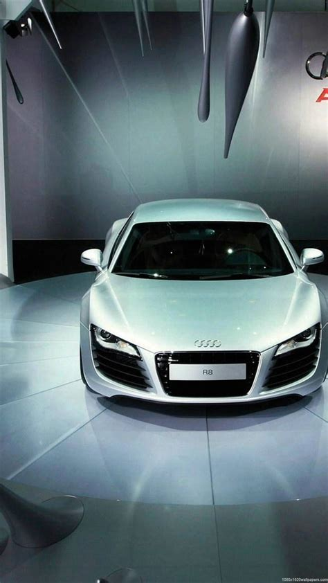 Hd Car Wallpapers For Mobile by Cool Car Mobile Hd Wallpapers Wallpaper Cave