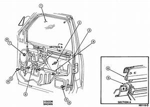 Ford Explorer Questions