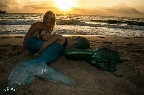 1000+ Images About Mermaids