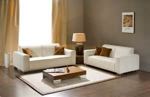 small living room paint ideas paint color ideas for small living room with lovely and white painting color design ideas