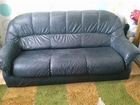 troc canapé troc echange canapé convertible 2 fauteuils sur