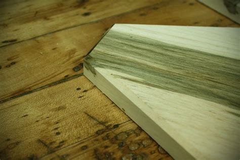 spalted maple spalted maple woodworking woodworking tips