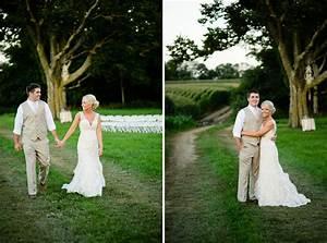 lysa stefan lexington kentucky wedding photographer With wedding photographers lexington ky
