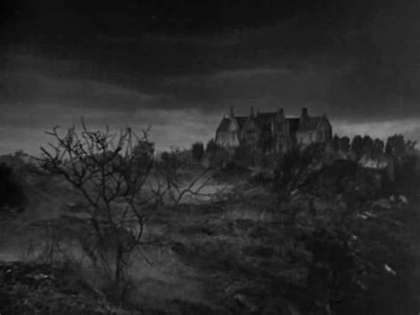 hound baskervilles baskerville hall movie moors dog english wikia classic