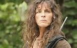 Atriz de Lost e Babylon 5, Mira Furlan morre aos 65 anos ...