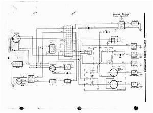 Ford Ls45 Manual