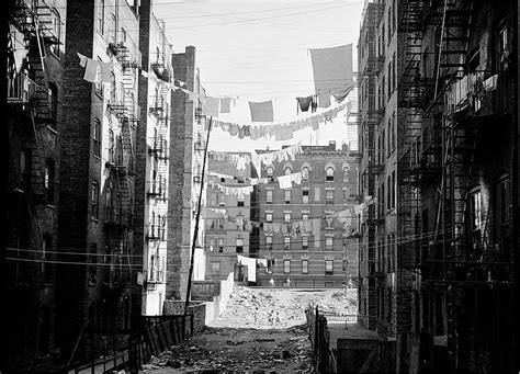 Neparastas vēstures fotogrāfijas (4.daļa) - Spoki