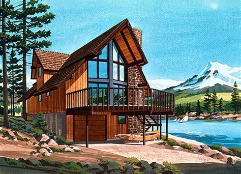house plan   familyhomeplanscom