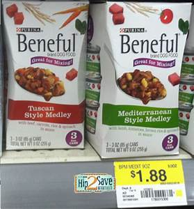 dog food in walmart With best dog food at walmart