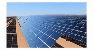 First Solar Module : first solar series 4 pv module cygni ~ Frokenaadalensverden.com Haus und Dekorationen