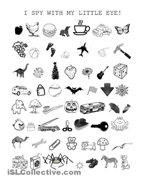 images   spy worksheets  printables printable  spy coloring page  spy