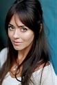 Who's That Girl: Alan Partridge's Susannah Fielding ...