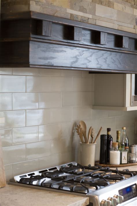 Before & After: A Tired Kitchen Is Awakened w/a Coffee