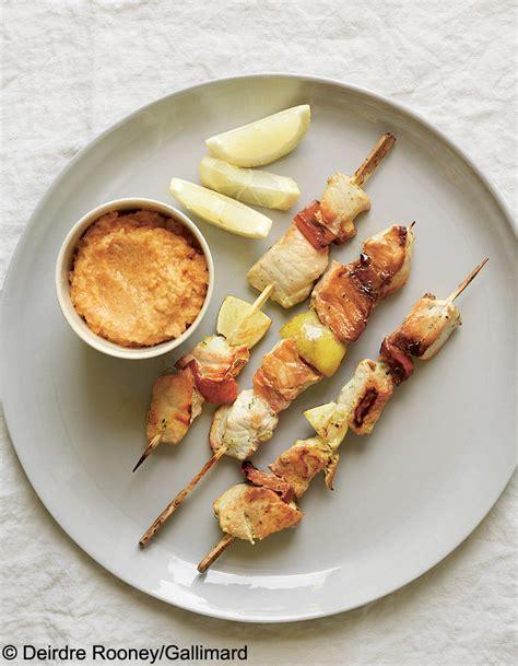 cuisiner le poulet poulet minceur nos recettes légères pour cuisiner le