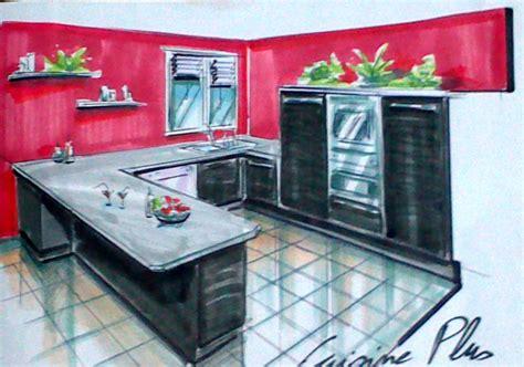 cuisine 12m2 notre nouvelle cuisine notre maison en auvergne