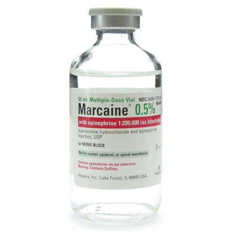 Marcaine® (bupivacaine Hcl), 05%, With Epinephrine, 50mg. Schools For Surgical Tech Royal Free Pictures. Bankruptcy Lawyer In Florida. Online Mha Programs Rankings. Hormone Implant Birth Control. How To Check Credit Card Health Start Program. Automated Mailing Solutions Black Nose Jobs. What Are The 3 Credit Scores. Wordperfect 11 Updates Cheap Insurance Qoutes