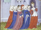 Medieval Women Who Should Have Movies Made About Them ...