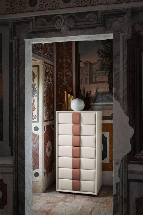 obi drawer  poltrona frau style design center
