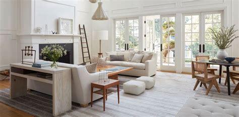 Sofa Mitten Im Raum sofa im raum wohn design