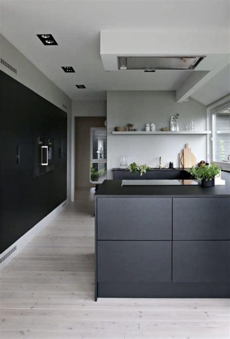 Kitchen Inspiration Stylizimo