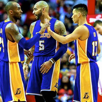 Lakers Vs Rockets Score