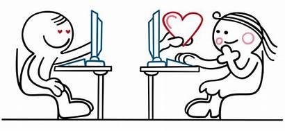 Partnersuche Internet Kostenlos Partner Suchen Figur Flirting