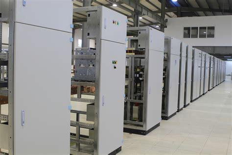 Form 4b Switchboard by Main Switchboard