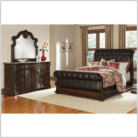 value city bedroom furniture bobs dressers cheap bedroom