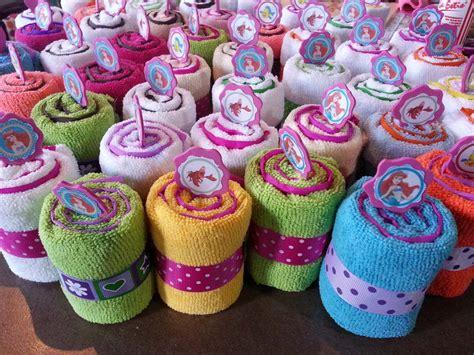 Recuerditos Para Baby Shower - toallas con formas para regalos recuerdos baby shower