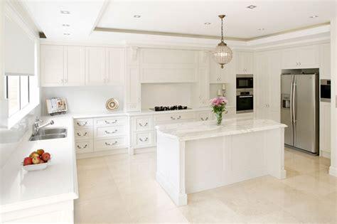 kitchen island for small kitchen provincial kitchens wonderful kitchens kitchen