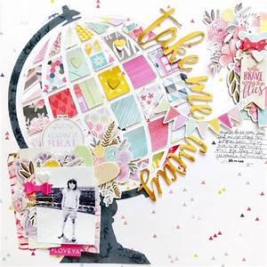Best 25+ Scrapbook cover ideas on Pinterest Scrapbook
