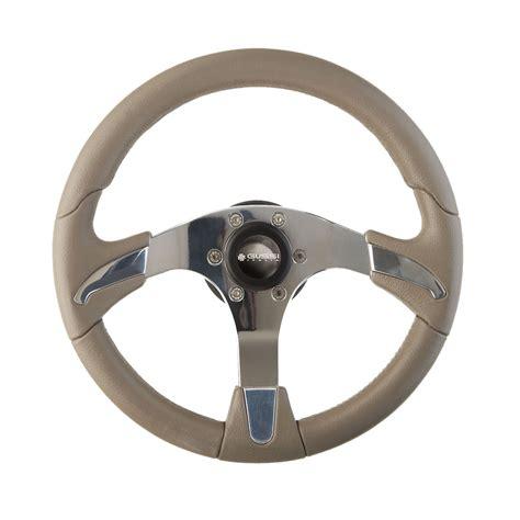 Boat Steering Wheel by Boat Steering Wheel Images