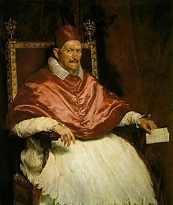 WebMuseum: Velázquez (or Velásquez), Diego