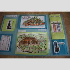 25+ Best Ideas About Mesopotamia Lesson On Pinterest  Ancient Mesopotamia, Iraq Today And