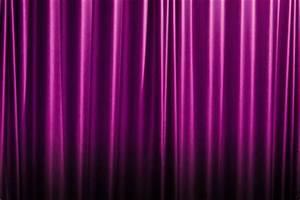 Kräuselband Vorhang Wie Aufhängen : vorhang lichtundurchl ssig das sollten sie beim aufh ngen beachten ~ Markanthonyermac.com Haus und Dekorationen